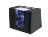 Type-G Subwoofers (Boxed)