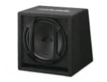 Type-E Subwoofers (Boxed)