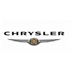 Автобаферы на CHRYSLER