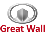 Автобаферы на GREAT WALL
